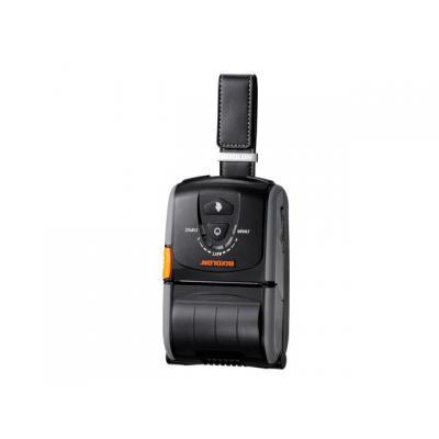 Bixolon PBS-R200II/STD Belt Strap f/ R220II/R300/R400 Camera riem - Zwart