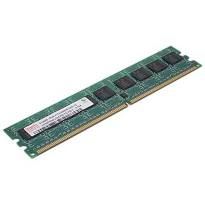 Fujitsu 16GB DDR4-2666 RAM-geheugen
