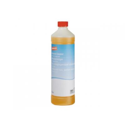 Staples schoonmaakmiddel: Allesreiniger SPLS m alcohol 1 liter