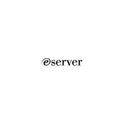 Ibm controller: ServeRAID-8k SAS Controller