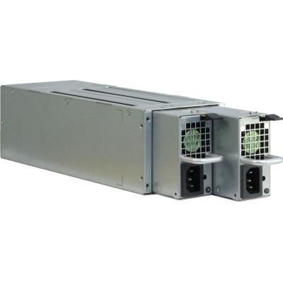 Inter-Tech 88887061 power supply unit
