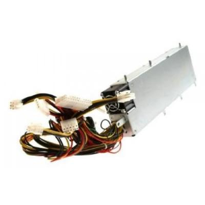 Hewlett Packard Enterprise 506247-001-RFB power supply unit