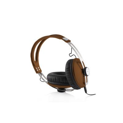 Modecom MC-450 ONE Headset - Bruin