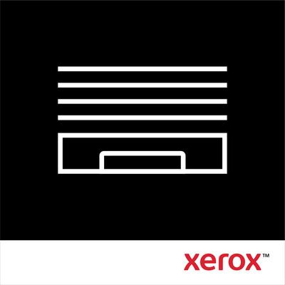 Xerox Lade voor enveloppen Papierlade - Wit