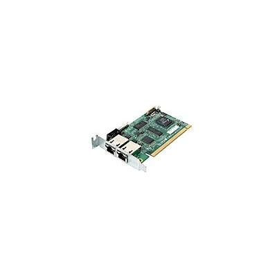 Supermicro slot expander: Add-on Card AOC-SIMLP-3+
