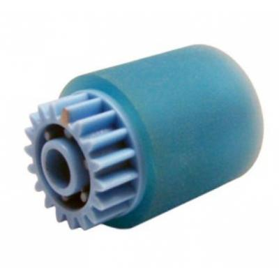 Ricoh Paper Feed Roller Printing equipment spare part - Blauw