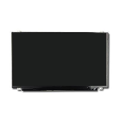 HP 796894-001 Notebook reserve-onderdelen