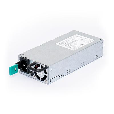 Synology PSU 500W-RP Module2 Power supply unit - Grijs