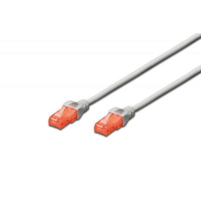 Digitus DK-1614-0025 netwerkkabel