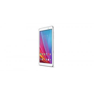 Huawei tablet: MediaPad T1 - Wit