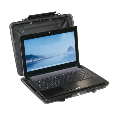 Peli 1080-020-110E laptoptassen