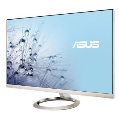 ASUS 90LM02BB-B01670 monitor
