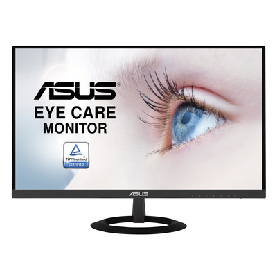 ASUS 90LM02Q0-B01670 monitor