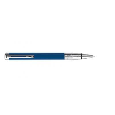 Waterman 1904579 pen