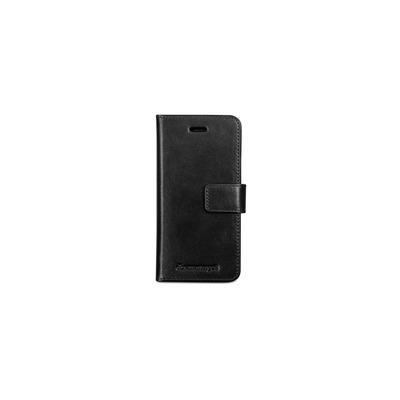 D. Bramante Copenhagen 2 Mobile phone case - Zwart