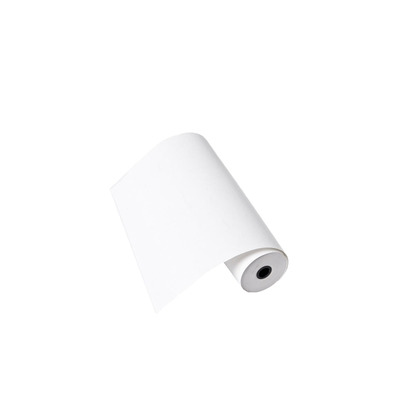 Brother PAR411 Thermal papier
