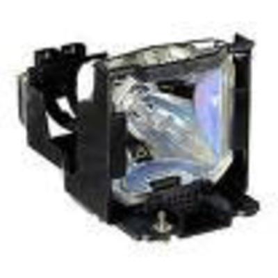 Sanyo 610-330-4564 beamerlampen