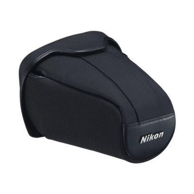 Nikon cameratas: CF-DC1 - Zwart