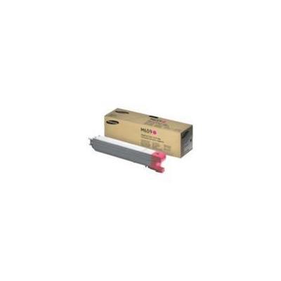 Samsung CLT-M659S cartridge