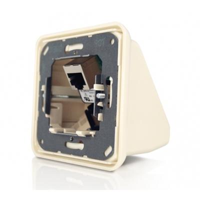 Baaske Medical MED MI 1005 MB Surge protector - Wit