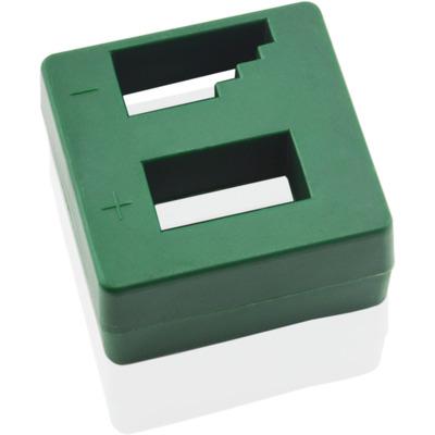 CoreParts MSPP70481 - Groen