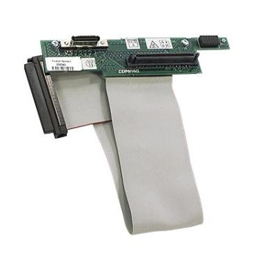 HP 252357-001 Notebook reserve-onderdelen