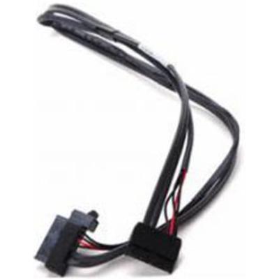 IBM /x3650 M4 ODD Cable ATA kabel - Zwart