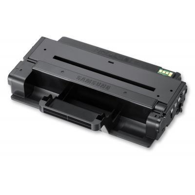 Samsung MLT-D205S cartridge