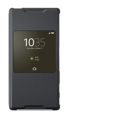 Sony 1296-8918 mobile phone case