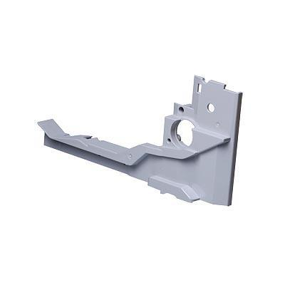 HP RC1-0153-030CN printing equipment spare part