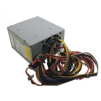 Fujitsu S26113-E538-V50-1 power supply unit