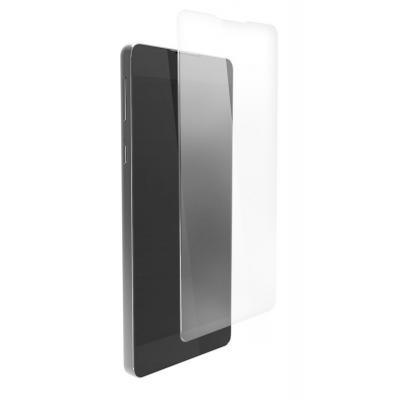 Muvit SETPG0006 screen protector