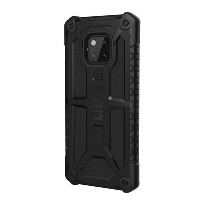 Urban Armor Gear Monarch Mobile phone case - Zwart