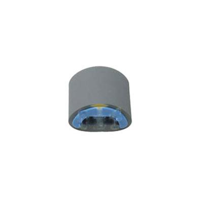 CoreParts MSP1132 Transfer roll - Blauw, Grijs