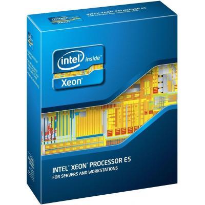 Intel BX80644E52650V3 processor