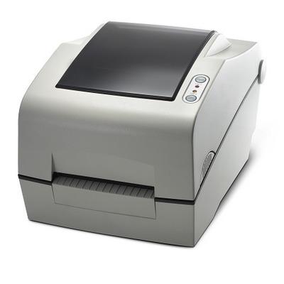 Bixolon SLP-T400D Labelprinter - Zwart