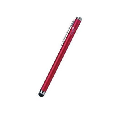 Genius 31250004102 stylus