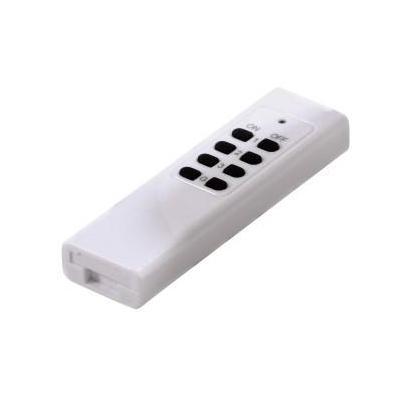 Hama afstandsbediening: Radio Remote Control - Wit