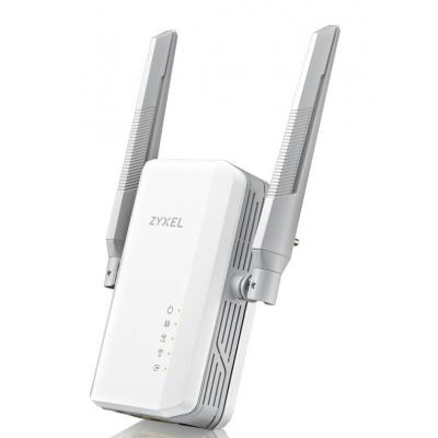 Zyxel netwerk verlenger: PLA5236 - Wit