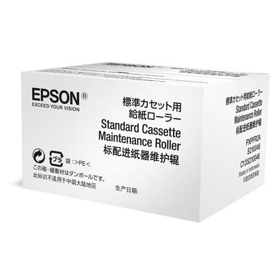 Epson WF-6xxx Series Standard Cassette Maintenance Roller Transfer roll