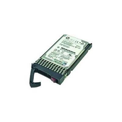 2-power interne harde schijf: 1.2TB 6G SAS 10KIN