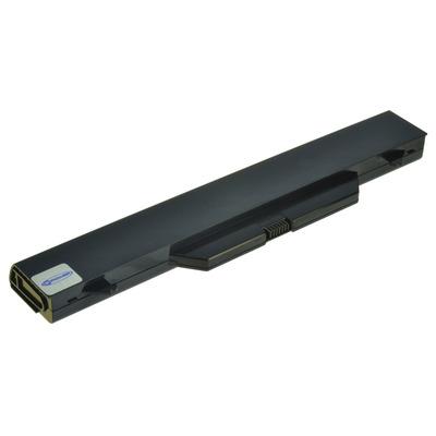 2-Power 2P-HSTNN-OB89 Notebook reserve-onderdelen