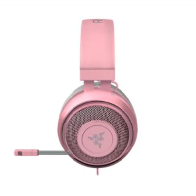 Razer KRAKEN Headset - Roze