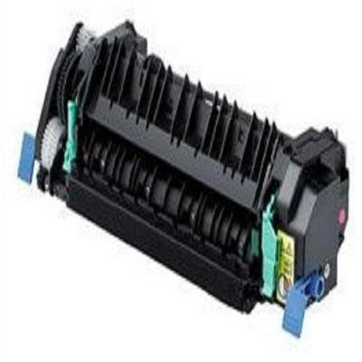 Konica Minolta 50.000pages Fusing Unit Fuser