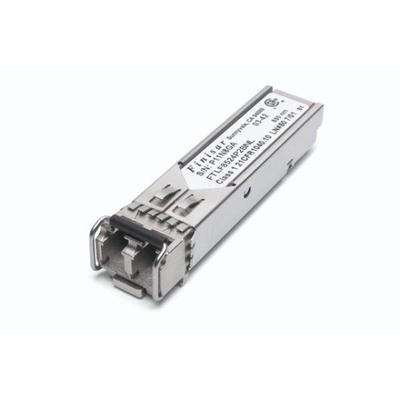 IBM BNT SFP+ SR Netwerk tranceiver module