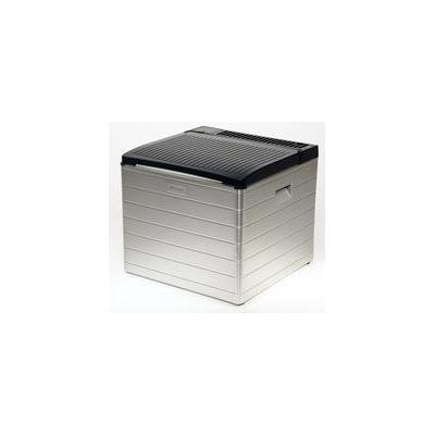 Waeco koelbox: CombiCool RC 2200 EGP, 50 mbar (D, CH, A) - Zilver