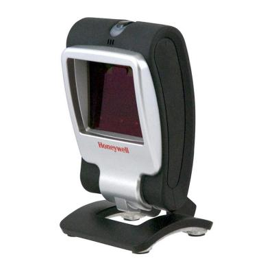 Honeywell 7580G-2 barcode scanner