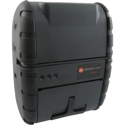 Datamax O'Neil Apex 3 Pos bonprinter - Zwart