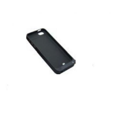 Ultron 163725 mobile phone case