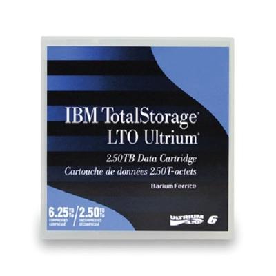 Lenovo 00NA025 Datatape - Zwart